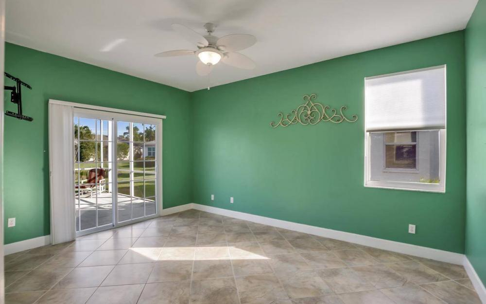 13861 White Gardenia Way, Fort Myers - Home For Sale 1476114875