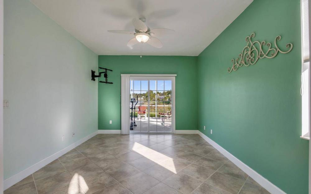 13861 White Gardenia Way, Fort Myers - Home For Sale 189661418