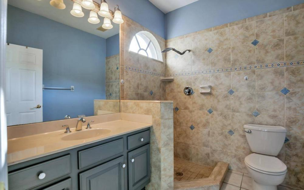 13861 White Gardenia Way, Fort Myers - Home For Sale 383847799