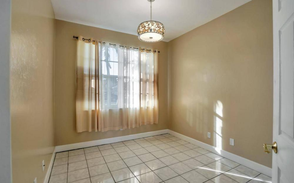13861 White Gardenia Way, Fort Myers - Home For Sale 1989568870