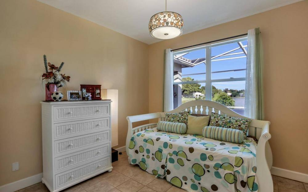 13861 White Gardenia Way, Fort Myers - Home For Sale 1512372843
