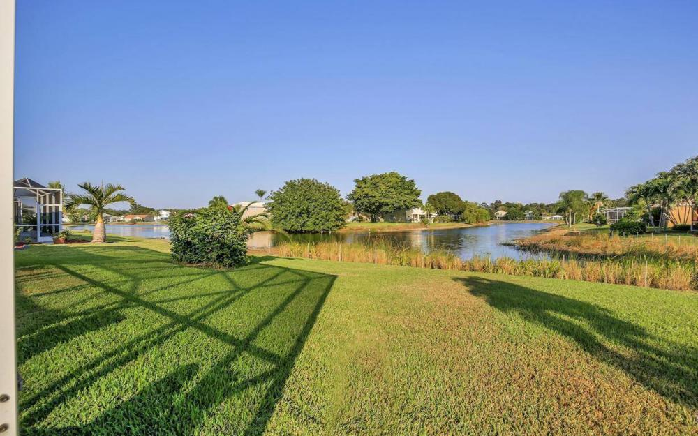 13861 White Gardenia Way, Fort Myers - Home For Sale 616041408