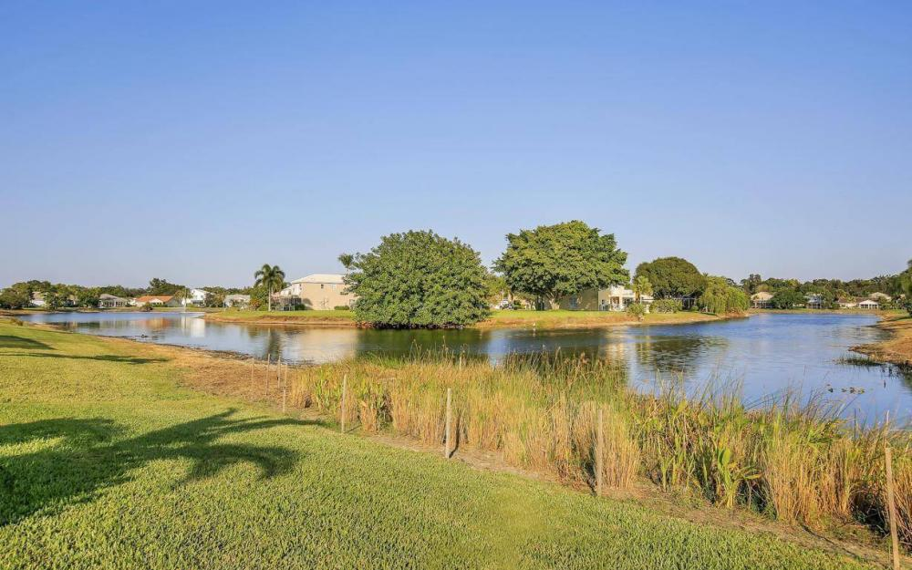 13861 White Gardenia Way, Fort Myers - Home For Sale 892569133