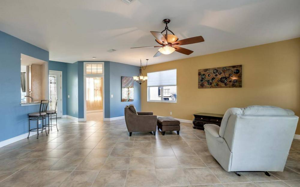 13861 White Gardenia Way, Fort Myers - Home For Sale 987346650