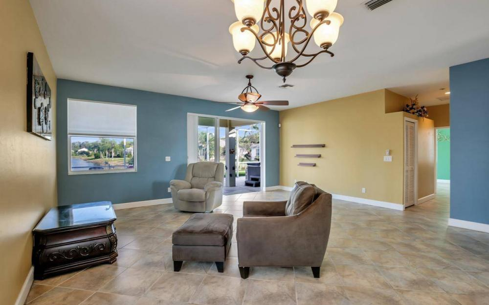 13861 White Gardenia Way, Fort Myers - Home For Sale 917517072