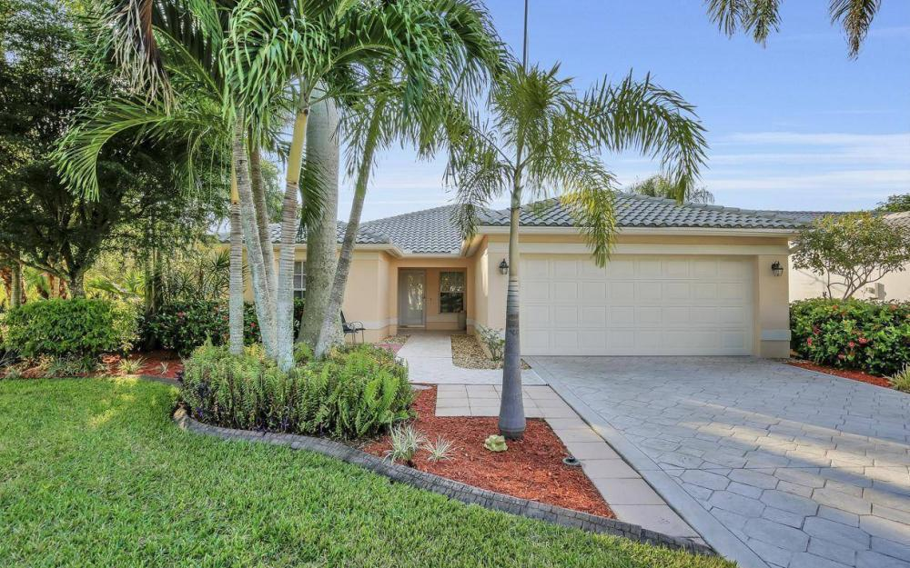 13890 White Gardenia Way, Fort Myers - Home For Sale 2101468327