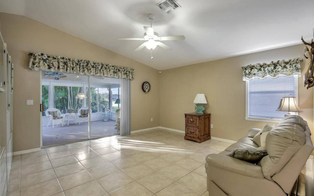 13890 White Gardenia Way, Fort Myers - Home For Sale 2068962234