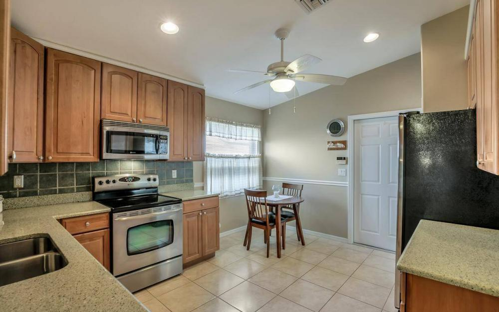 13890 White Gardenia Way, Fort Myers - Home For Sale 350563160