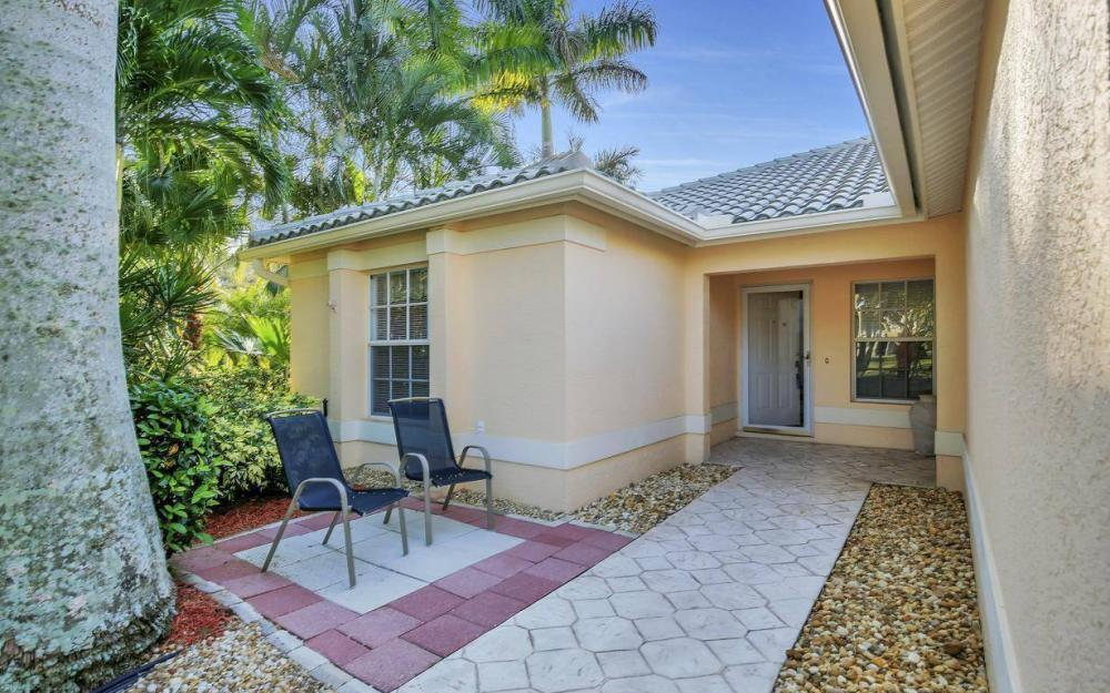 13890 White Gardenia Way, Fort Myers - Home For Sale 630989725