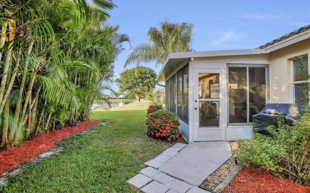 13890 White Gardenia Way, Fort Myers - Home For Sale 1583692579