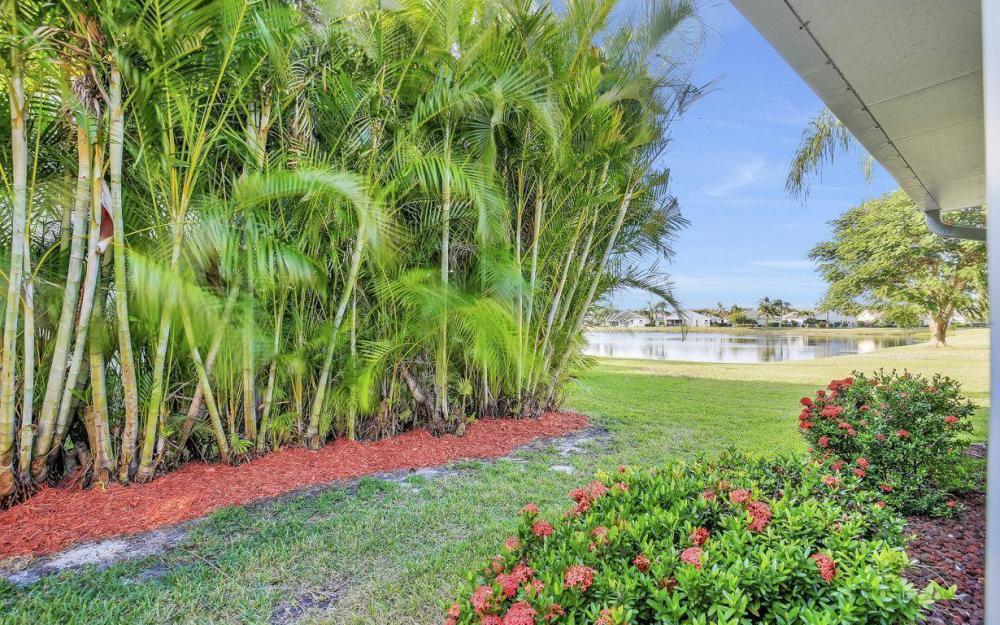 13890 White Gardenia Way, Fort Myers - Home For Sale 584049859