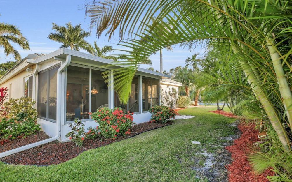 13890 White Gardenia Way, Fort Myers - Home For Sale 1062413437