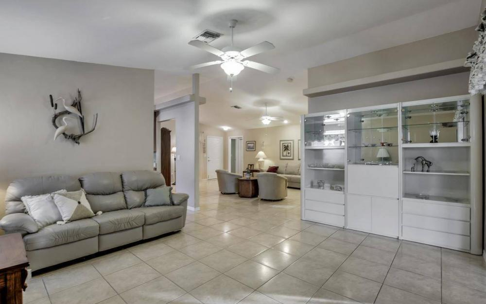 13890 White Gardenia Way, Fort Myers - Home For Sale 1594914491