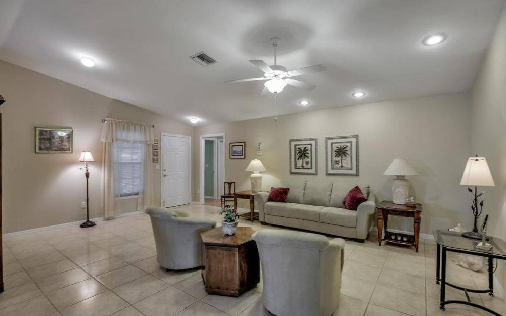 13890 White Gardenia Way, Fort Myers - Home For Sale 1020439144