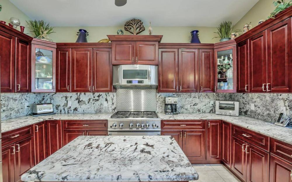 3816 SW 3rd Terrace, Cape Coral - Home For Sale 2090339030