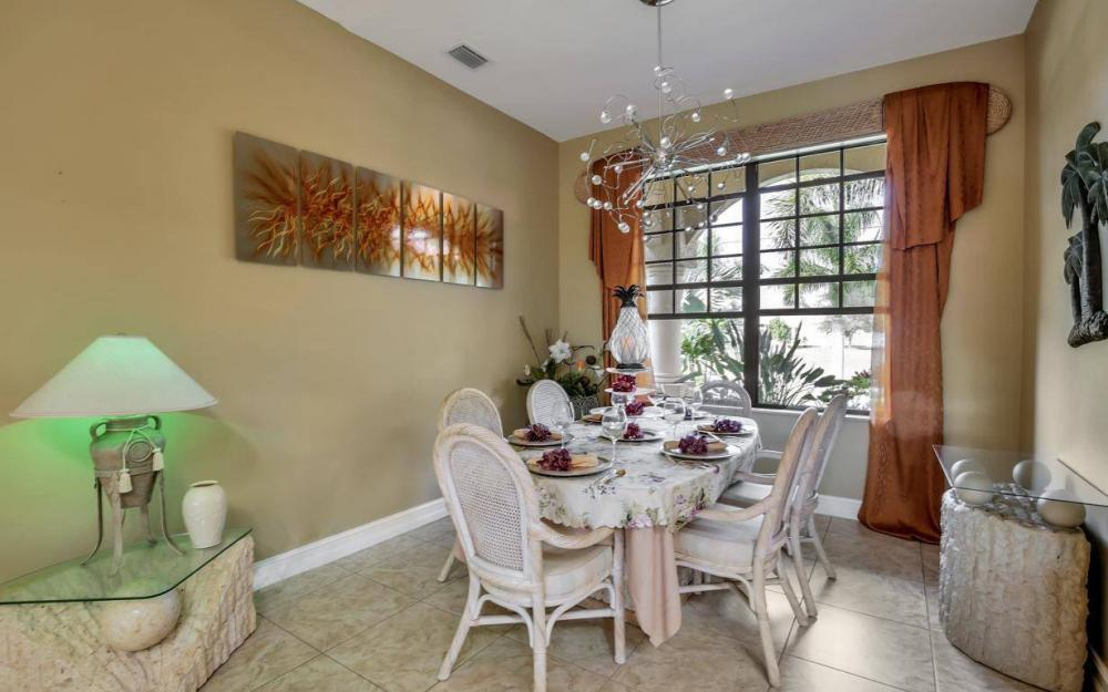3816 SW 3rd Terrace, Cape Coral - Home For Sale 928651483
