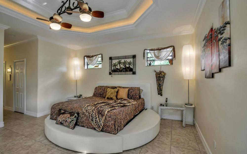 3816 SW 3rd Terrace, Cape Coral - Home For Sale 736792876