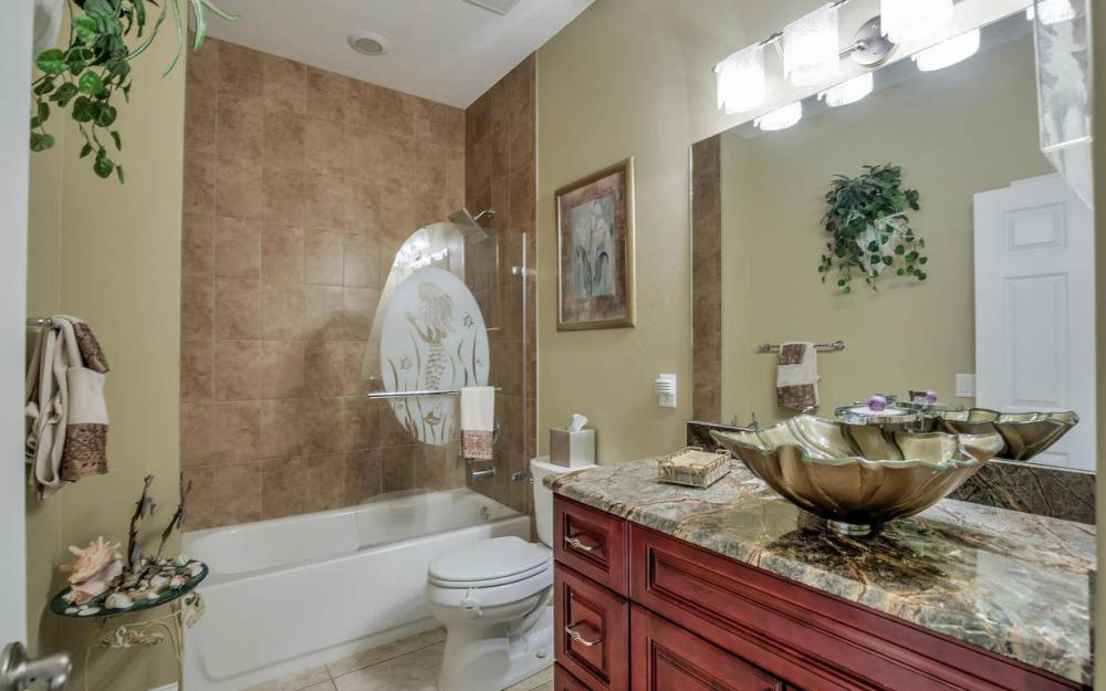 3816 SW 3rd Terrace, Cape Coral - Home For Sale 1467642611