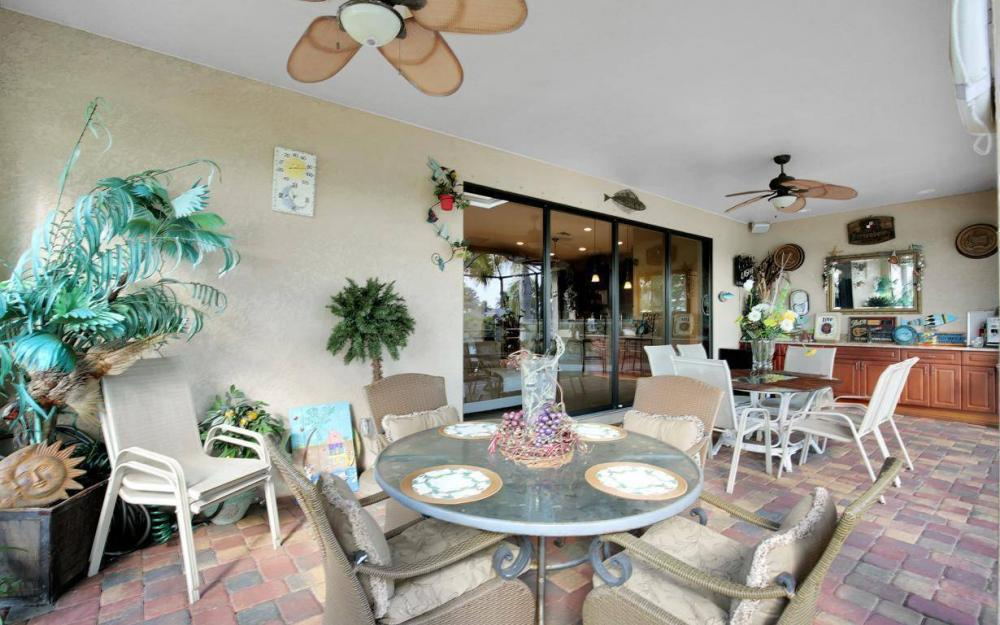 3816 SW 3rd Terrace, Cape Coral - Home For Sale 1773822819