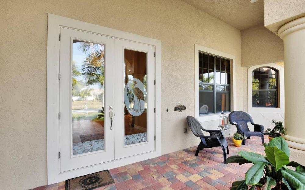3816 SW 3rd Terrace, Cape Coral - Home For Sale 335651947