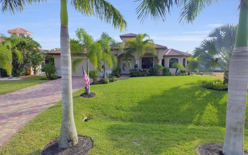 3816 SW 3rd Terrace, Cape Coral - Home For Sale 1366823359