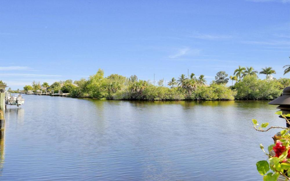 3816 SW 3rd Terrace, Cape Coral - Home For Sale 768378674