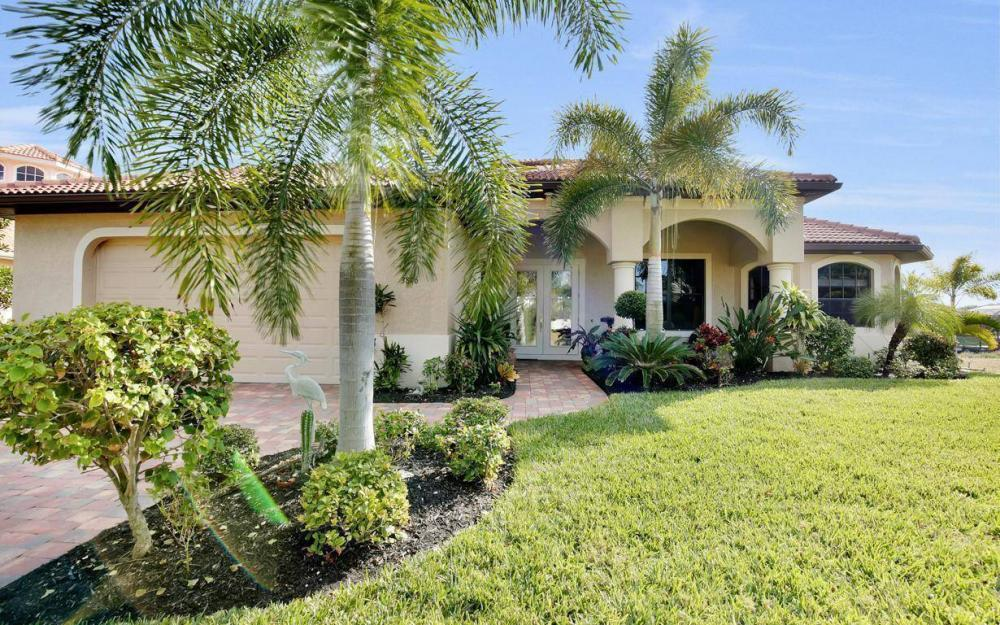 3816 SW 3rd Terrace, Cape Coral - Home For Sale 1769453205