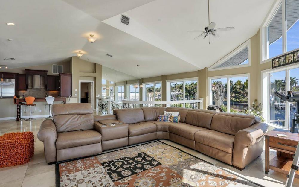 101 SW 58th St, Cape Coral - Home For Sale 1426016245