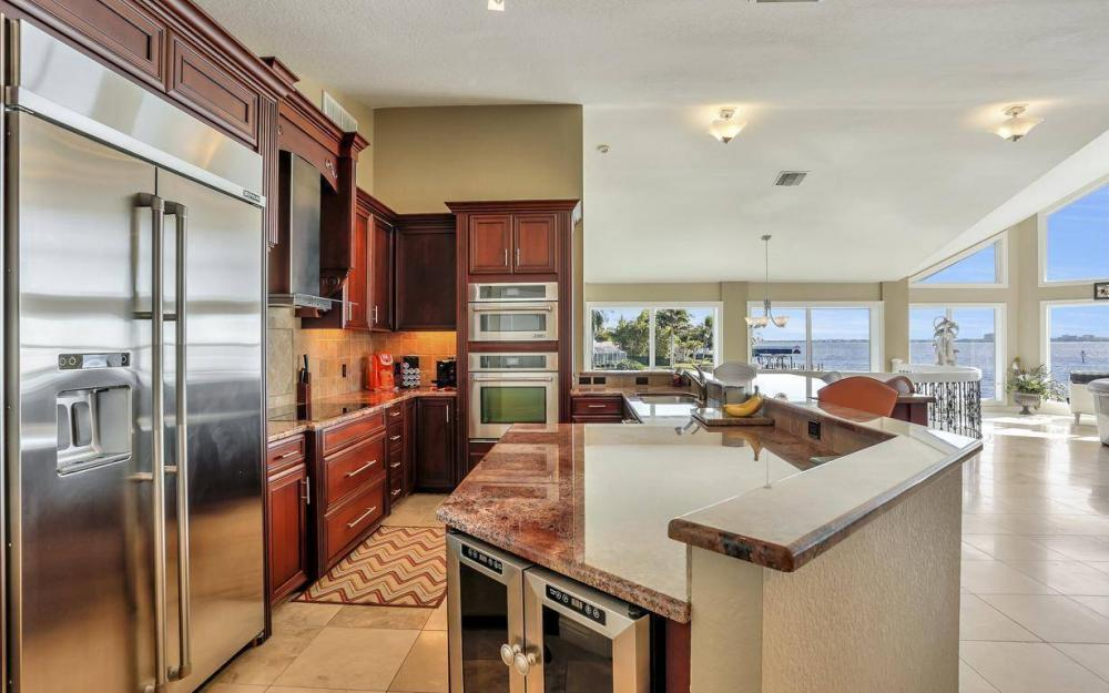 101 SW 58th St, Cape Coral - Home For Sale 463382895
