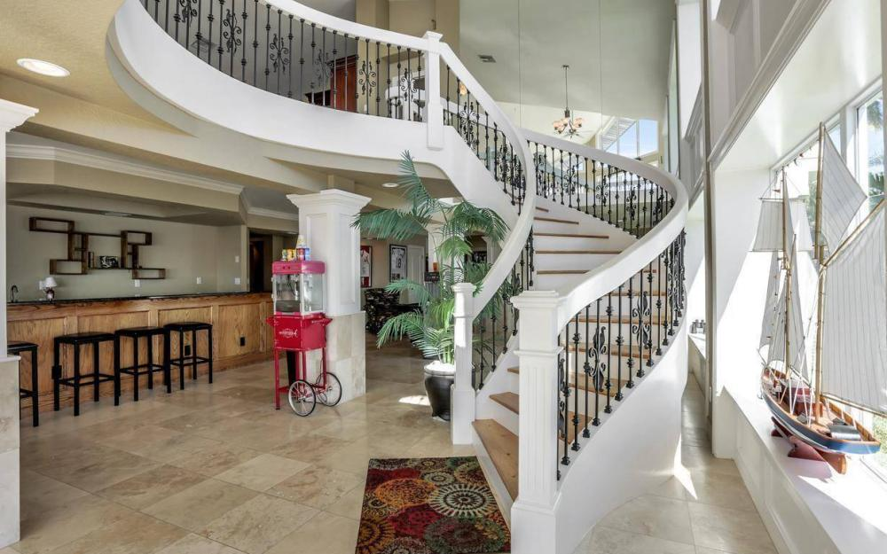 101 SW 58th St, Cape Coral - Home For Sale 1647494696