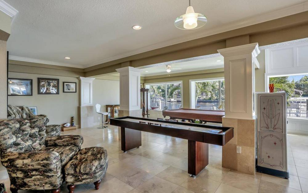 101 SW 58th St, Cape Coral - Home For Sale 1527955012