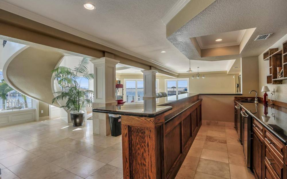101 SW 58th St, Cape Coral - Home For Sale 1997953597
