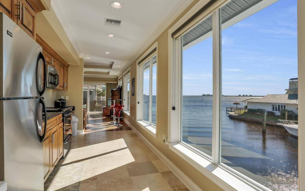 101 SW 58th St, Cape Coral - Home For Sale 1160517756