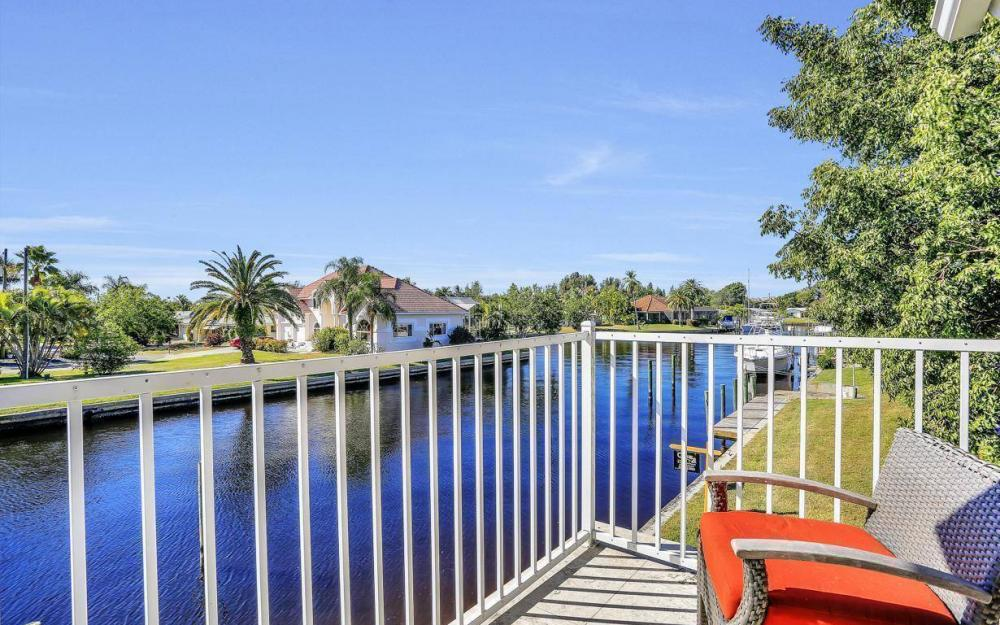 101 SW 58th St, Cape Coral - Home For Sale 482369705