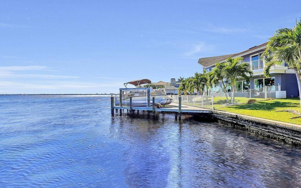 101 SW 58th St, Cape Coral - Home For Sale 526726471