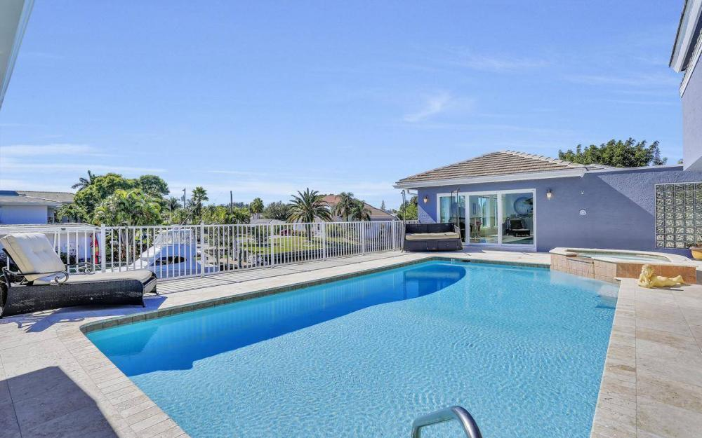 101 SW 58th St, Cape Coral - Home For Sale 139999810