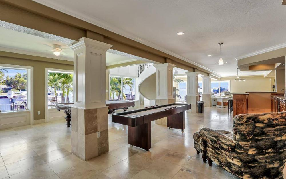 101 SW 58th St, Cape Coral - Home For Sale 1164615210
