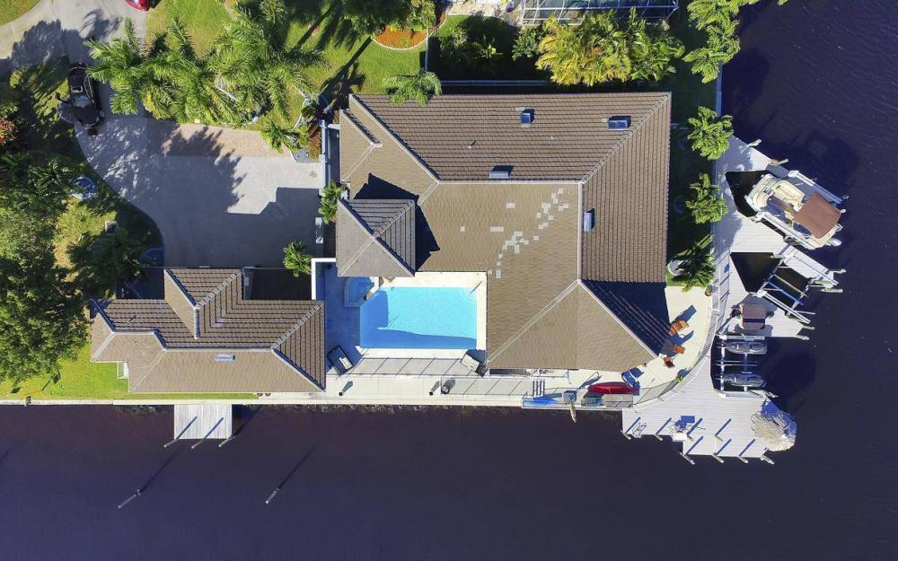 101 SW 58th St, Cape Coral - Home For Sale 1041749261
