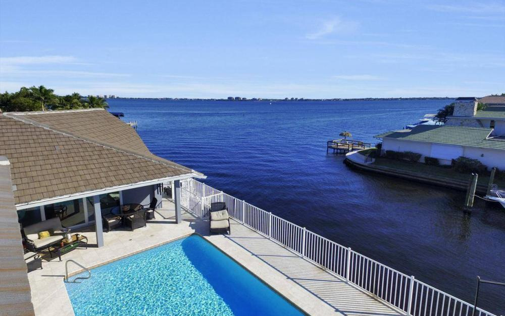 101 SW 58th St, Cape Coral - Home For Sale 1499921960