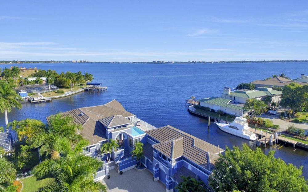 101 SW 58th St, Cape Coral - Home For Sale 2096489796