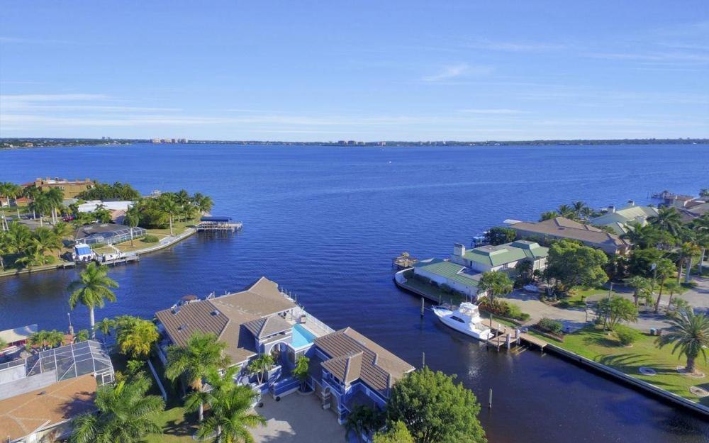 101 SW 58th St, Cape Coral - Home For Sale 1879416208