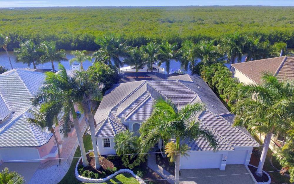5316 SW 28th Pl, Cape Coral - Home For Sale 1999179499