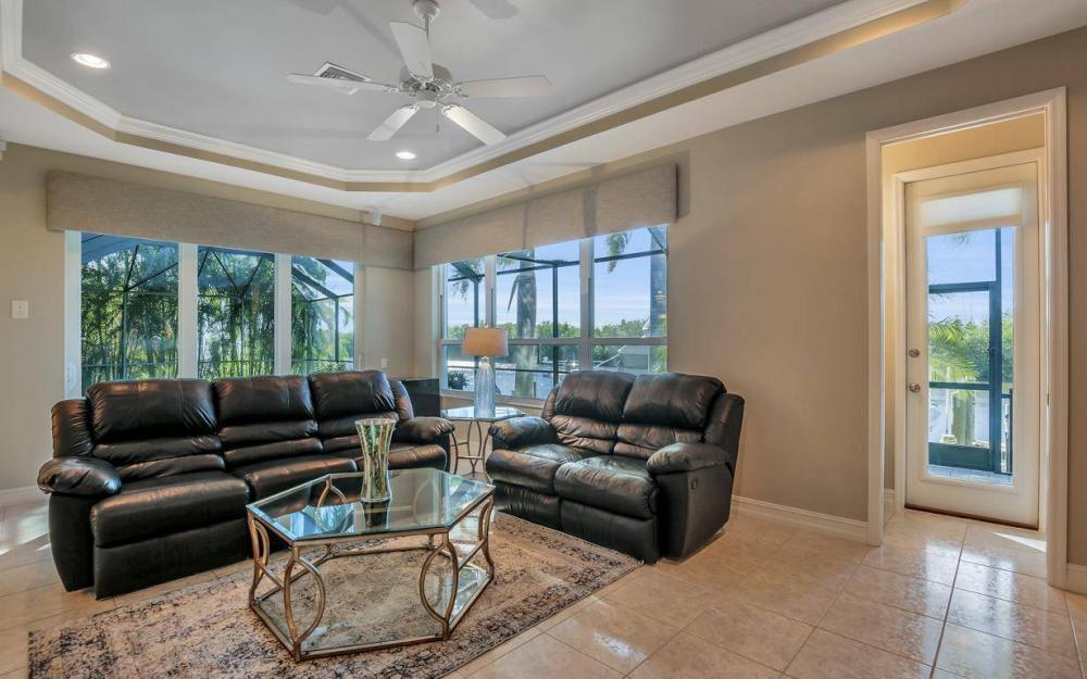 5316 SW 28th Pl, Cape Coral - Home For Sale 1228254318