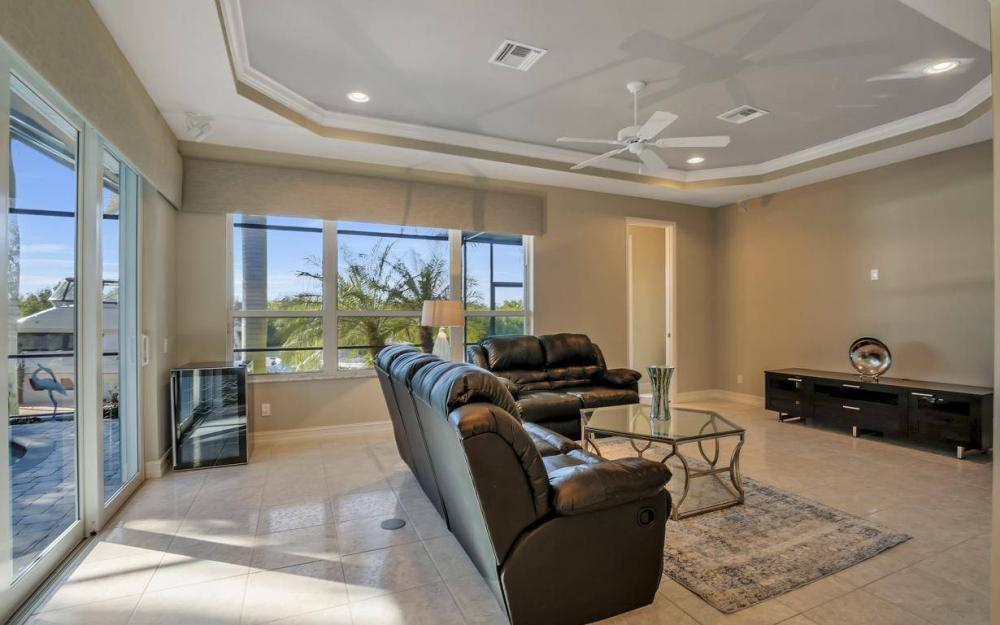 5316 SW 28th Pl, Cape Coral - Home For Sale 969452780