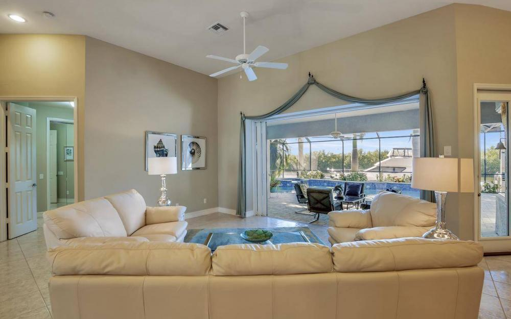 5316 SW 28th Pl, Cape Coral - Home For Sale 356562847