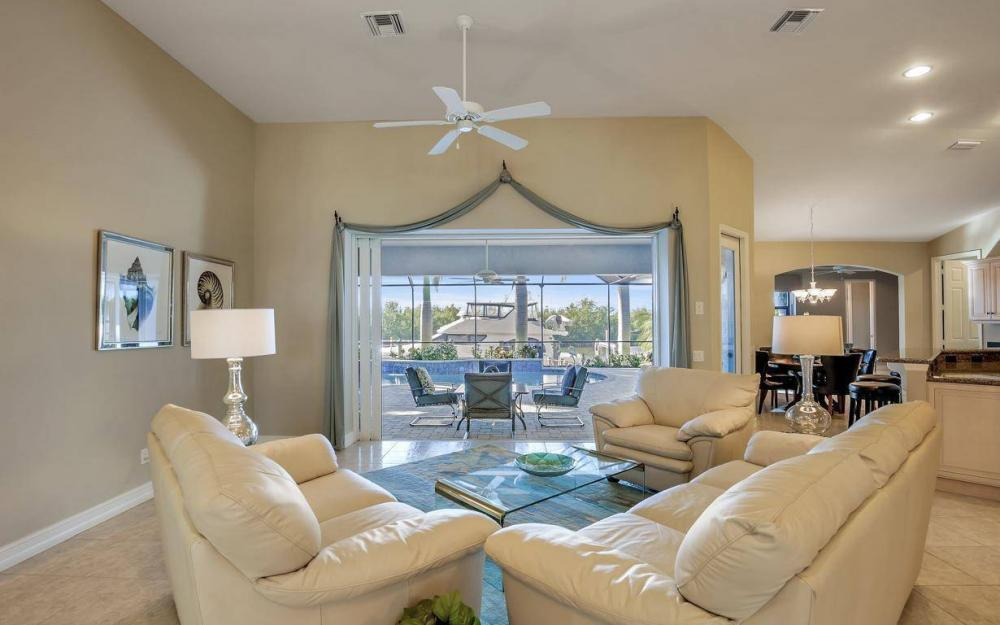 5316 SW 28th Pl, Cape Coral - Home For Sale 706181755