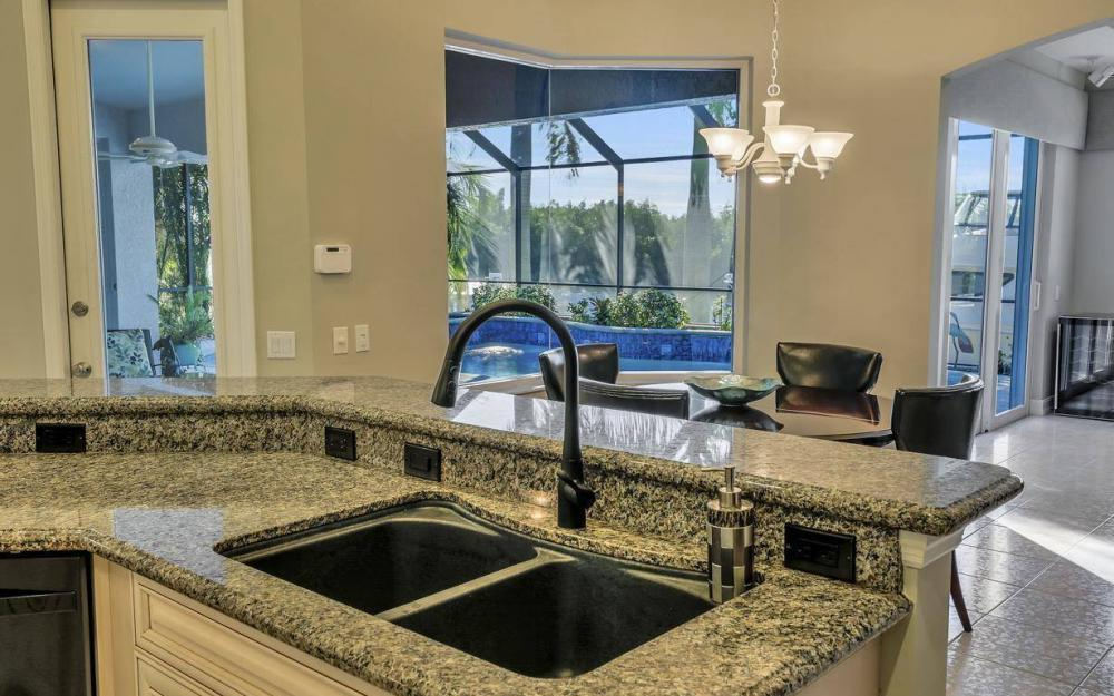 5316 SW 28th Pl, Cape Coral - Home For Sale 1690070747