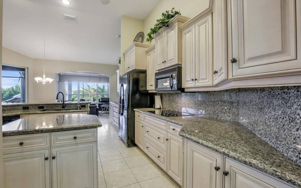 5316 SW 28th Pl, Cape Coral - Home For Sale 30877137