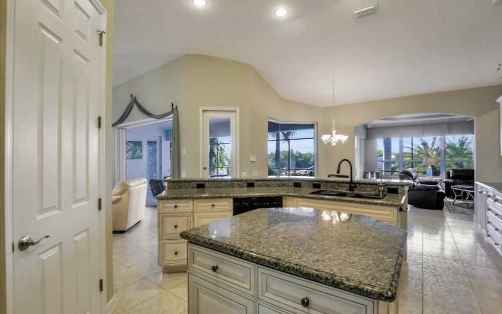 5316 SW 28th Pl, Cape Coral - Home For Sale 68804451