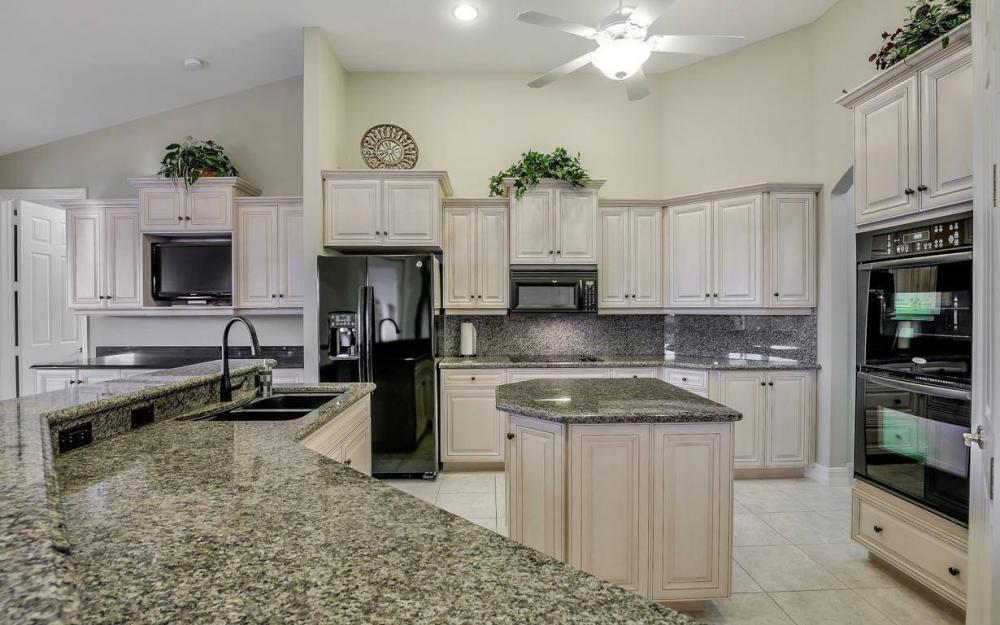 5316 SW 28th Pl, Cape Coral - Home For Sale 2122407138